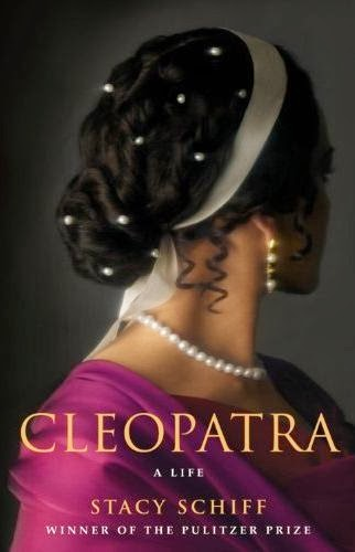 cleopatra_a_life stacy_schiff