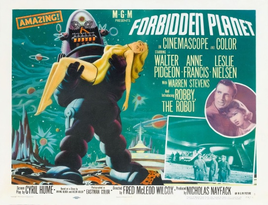 forbidden_planet_poster
