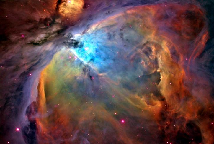 orion-nebula-space-galaxy