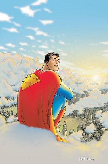 Superman_All-Star_Superman
