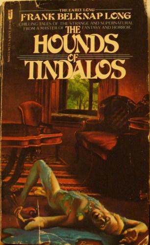 hounds-of-tindalos