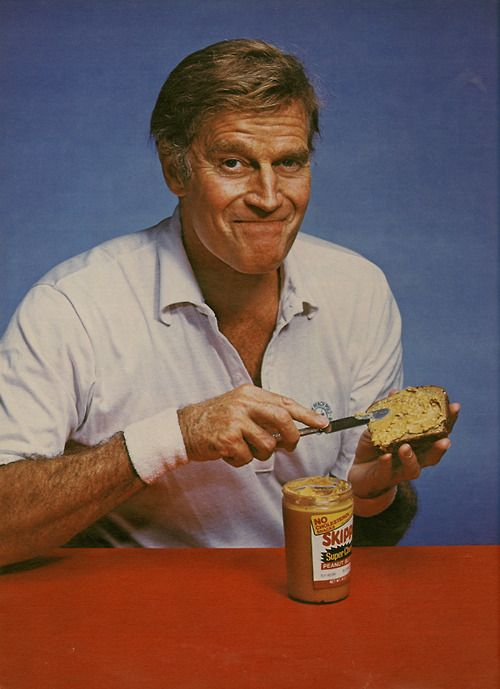 heston-peanut-butter