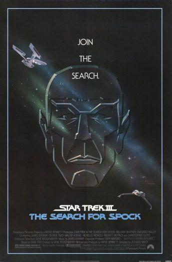 star-trek-iii