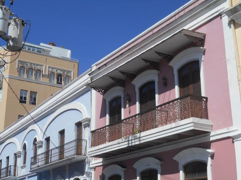 buildings-in-old-san-juan