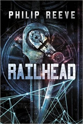 Railhead cover.jpg