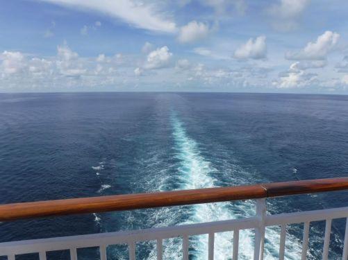 back-o-the-boat