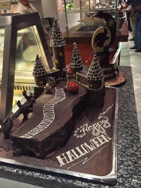 food-cake