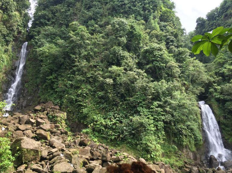trafalgar-falls