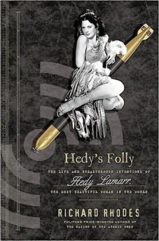 hedys-folly-cover