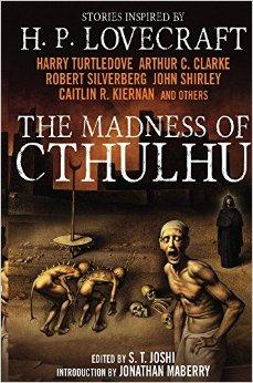 madness-of-cthulhu