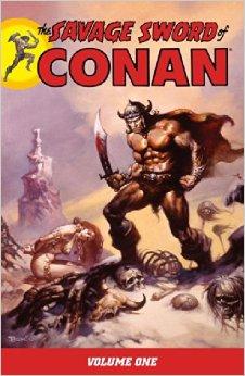 savage-sword-of-conan-cover