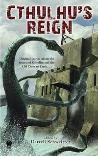 Cthulhu's_Reign