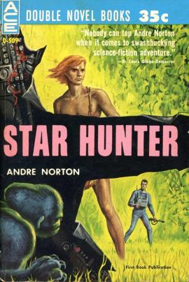 Star-Hunter-Andre-Norton