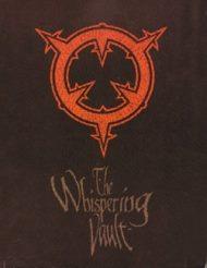 Whispering Vault.jpg