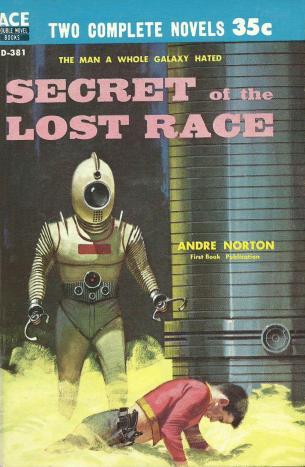 Secret-of-the-Lost-Race-Andre-Norton