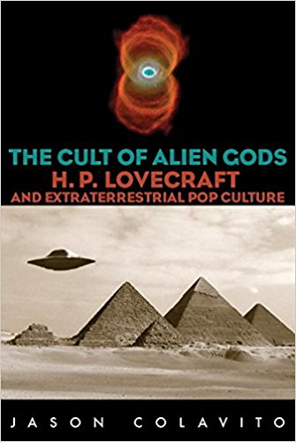 The Most Wackadoodle UFO Cults Of All Time