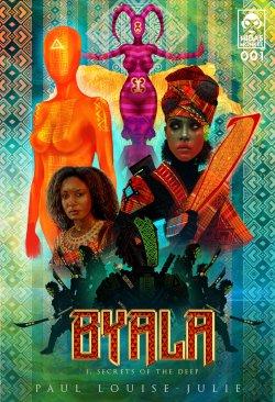 Byala cover