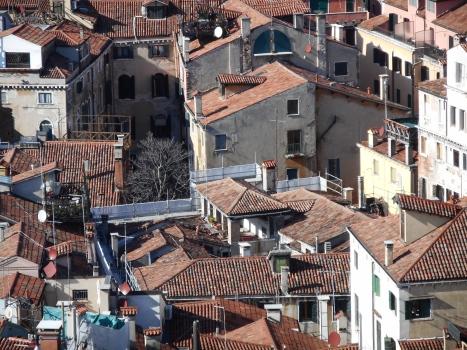 Venice Rooftops.JPG