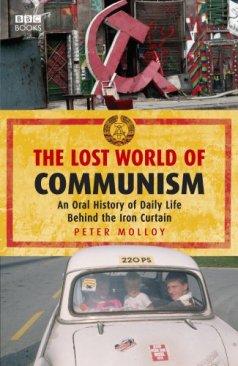 Lost World of Communism