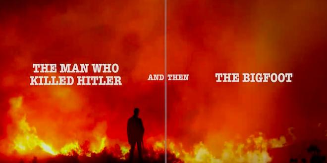 Man-who-Killed-Hitler
