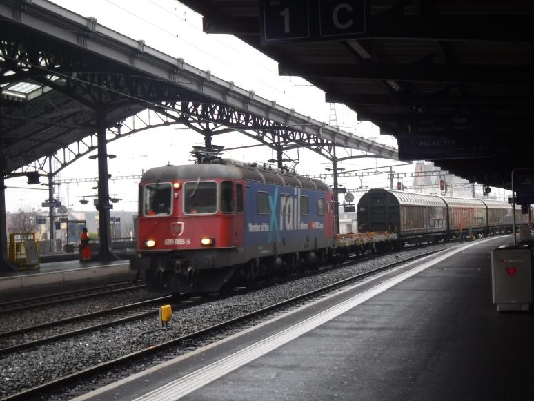 DSCF2236